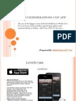 Top app for FIFA Confederations Cup 2013.pdf
