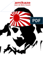 Mako, Sasaki - Kamikaze