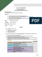 PLC020_UAP02_ANP02