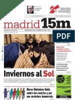 Madrid15m n 11
