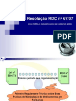 130654858-rdc-67-resumida-ppt