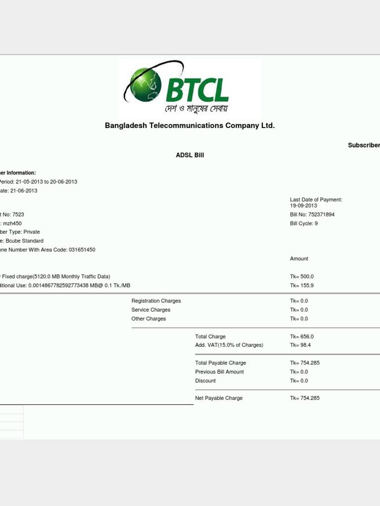directory btcl mercato btc magazzino