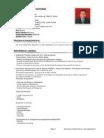 CV Jose_Luis_Lizarraga_Antelo_.pdf
