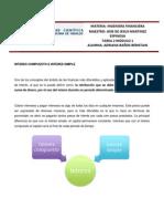 Interes compuesto y simple ABB.docx