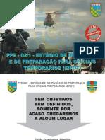 4.PPE 02-1 EIPOT-