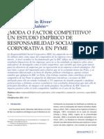 Moda o factor competitivo (estudio emp�rico de rse en pyme).pdf