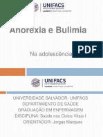 Anorexia e Bulimia.pptx