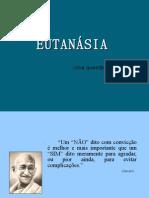 Eutanasia Tis