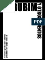 kerubim_caligrama.pdf