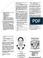 folleto_titulacion