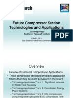 GFuture Compression Station Final