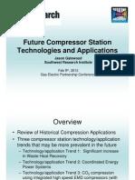GFuture Compression Station Final