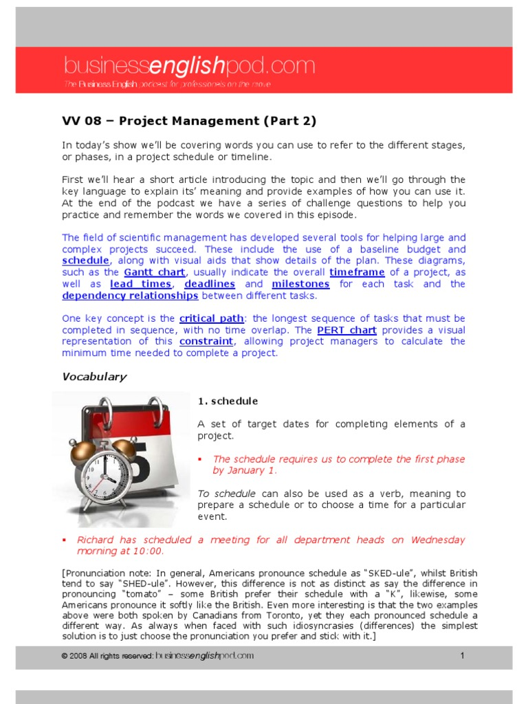 English for management project management production and english for management project management production and manufacturing nvjuhfo Choice Image