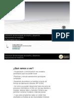 PROTOTIPACION Harla Aplicaciones Medicas v.2011 Baja