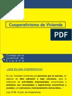 Guia Introductoria Al Cooperativismo de Vivienda