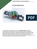 prototipos-rapidos (1)