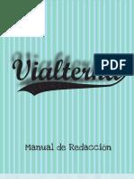 Manual+de+Redacción+Vialterna