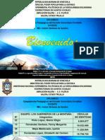 Presentación DiplomadoTema 3_4