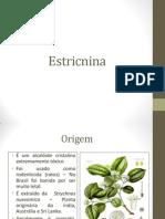 Estricnina.pptx