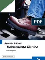 Material de Treinamento Técnico_Linha Pesada 1011.pdf