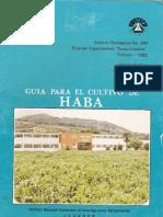 EL CULTIVO DE HABA (1).pdf