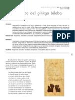 Monografico Del Ginkgo Biloba.pdf