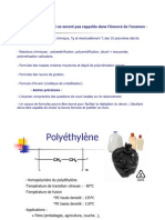Fiche Polymères.pdf