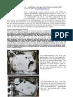 10. Bedeutung Der Frequenz- & Zeitmessung Bei Der Flugwaffe