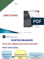 FORMATOS-2-2010 Libro Registro Contables