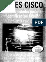 CCNP book