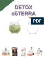 detox  28-01-2013
