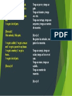 Presentación1 pdf