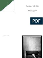 Chroniques de la Malle.pdf