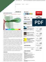 activos ~ Portal del Petróleo.pdf