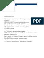 38. EL ARTE DE HABLAR EN PUBLICO.rtf
