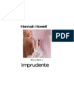 116075080 Howell Hannah Highland Brides 3 Imprudente