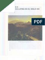 Unidad 3 - America Latina s. XIX