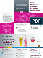 2012-canada-low-risk-alcohol-drinking-guidelines-brochure-en