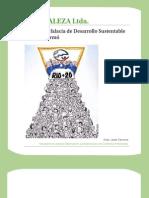 Naturaleza Ltda..pdf