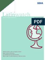 Bbva Latinwatch III-05