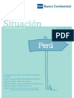BBVA Situación Perú III-05
