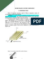 3. 1. May- 2013 Micromechanics