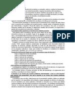 Didactica-Filosofía de la Enseñanza