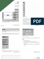 Modul Macromedia Flash