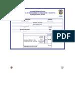 2007 Informe de Resultados 2007
