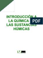 Introduccin_a_la_Química_de_las_sustancias_humicas
