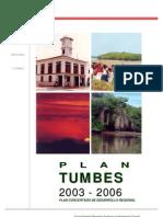 PLANTUMBES2003-2006s