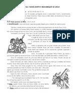 29º Encontro Paixão, morte e ressurreição de Jesus - OK.pdf