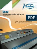 eb40_sp[1]