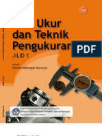 Book 14